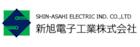 新旭電子工業株式会社