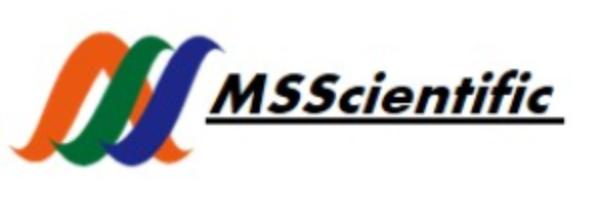 MSサイエンティフィック株式会社-ロゴ