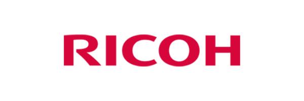 リコー電子デバイス株式会社-ロゴ