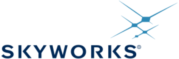 Skyworks Solutions, Inc.-ロゴ