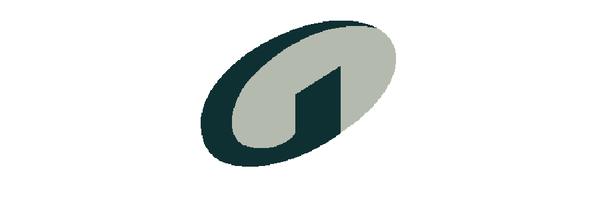 Global Mixed-mode Technology Inc.-ロゴ