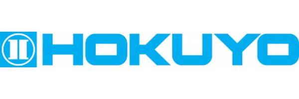 北陽電機株式会社-ロゴ