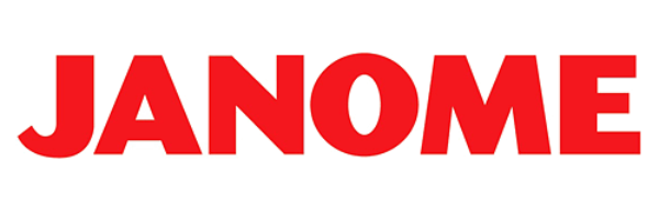 蛇の目ミシン工業株式会社-ロゴ