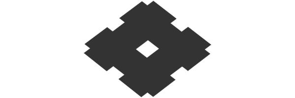 住友重機械工業株式会社-ロゴ