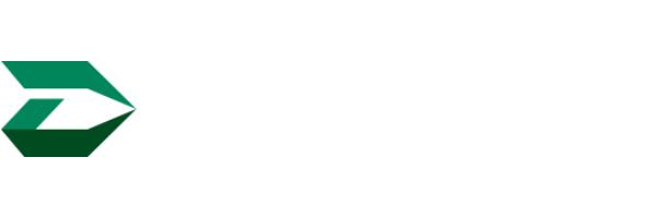 株式会社テクノドライブ-ロゴ