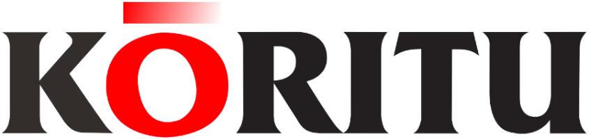 株式会社幸立工業-ロゴ