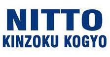 日東金属工業株式会社-ロゴ