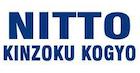 日東金属工業株式会社