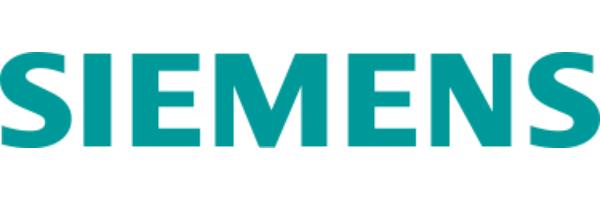 シーメンス株式会社-ロゴ