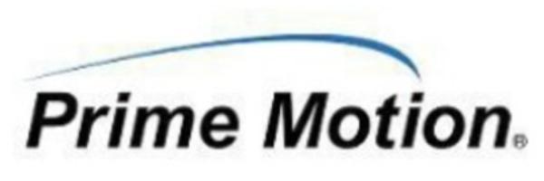 株式会社プライムモーション-ロゴ