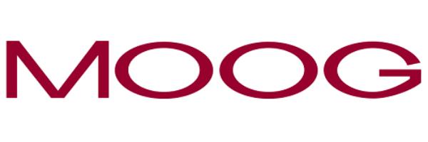 日本ムーグ株式会社-ロゴ