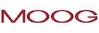 日本ムーグ株式会社