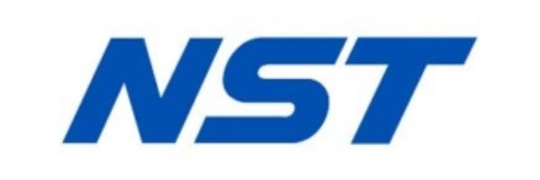 株式会社エヌエスティー-ロゴ