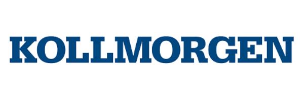Kollmorgen Corporation-ロゴ