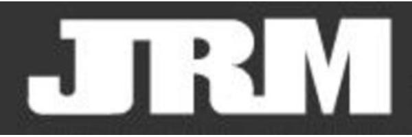 株式会社日本抵抗器製作所-ロゴ
