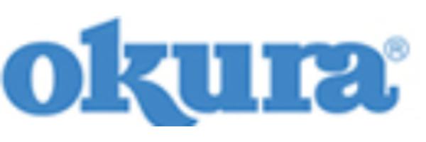 オークラ輸送機株式会社-ロゴ