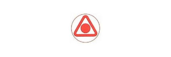 日本電熱株式会社-ロゴ