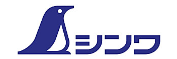 シンワ測定株式会社-ロゴ