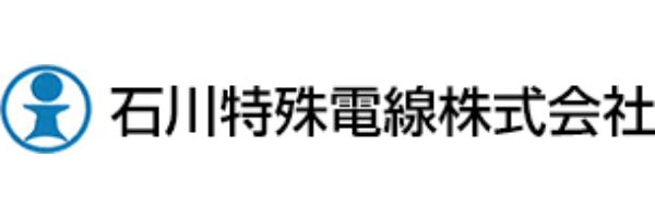 石川特殊電線株式会社-ロゴ