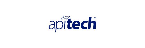 API Technologies Corp.-ロゴ