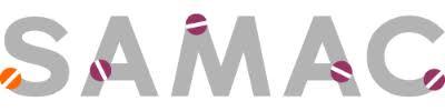 サマック株式会社-ロゴ