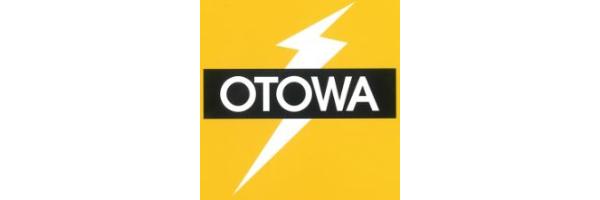 音羽電機工業株式会社-ロゴ