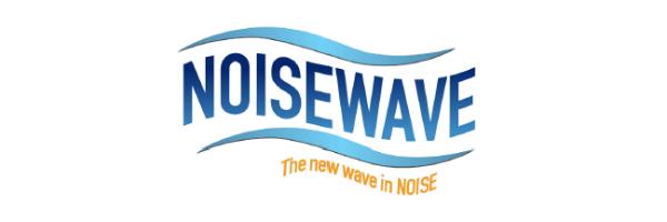NoiseWave Corporation-ロゴ