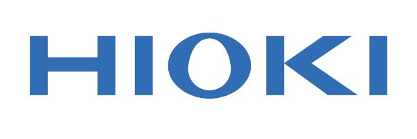 日置電機株式会社-ロゴ