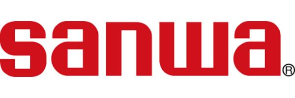 三和電気計器株式会社-ロゴ