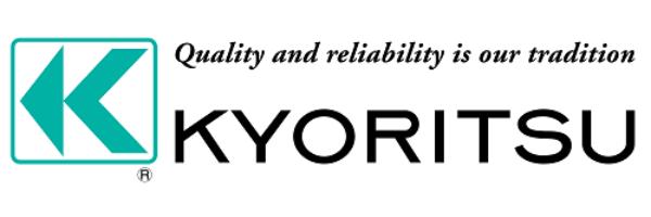 共立電気計器株式会社-ロゴ
