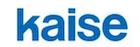 カイセ株式会社