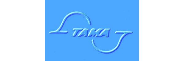 多摩電測株式会社-ロゴ
