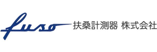 扶桑計測器株式会社-ロゴ
