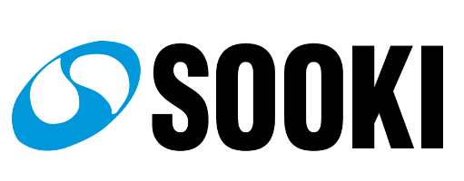 株式会社ソーキ-ロゴ