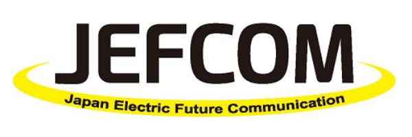 ジェフコム株式会社-ロゴ