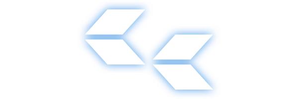 山菱電機株式会社-ロゴ