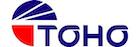 東邦電子株式会社
