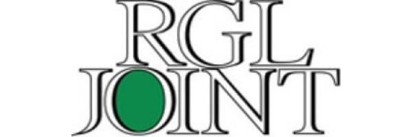 株式会社リガルジョイント-ロゴ