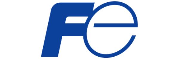 富士電機テクニカ株式会社-ロゴ