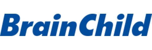 BrainChild Electronic Co., Ltd.-ロゴ