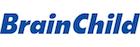 BrainChild Electronic Co., Ltd.