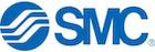 SMC株式会社