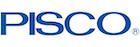 株式会社日本ピスコ