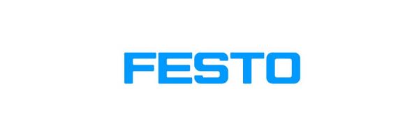 フエスト株式会社-ロゴ