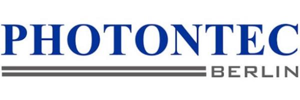 PhotonTec Berlin GmbH-ロゴ