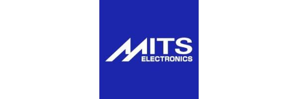 ミッツ株式会社-ロゴ