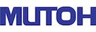 武藤工業株式会社