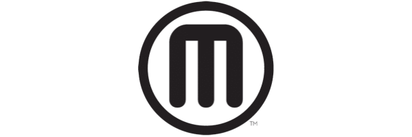 MakerBot Industries, LLC-ロゴ