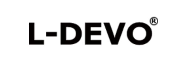 株式会社フュージョンテクノロジー-ロゴ