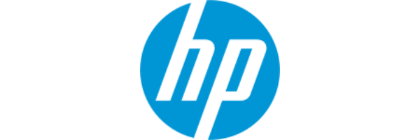 株式会社日本HP-ロゴ